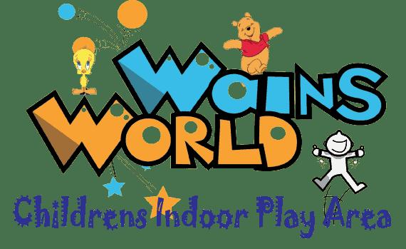 wains-world-logo
