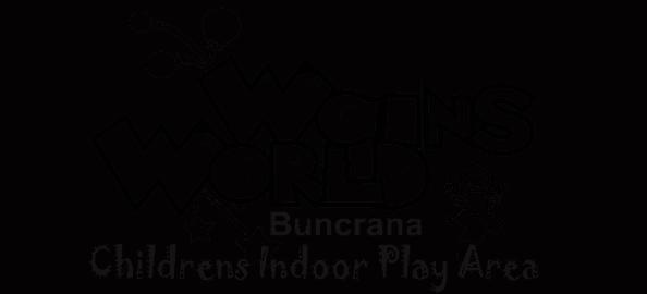 WainsWorld_Logo_Black and White