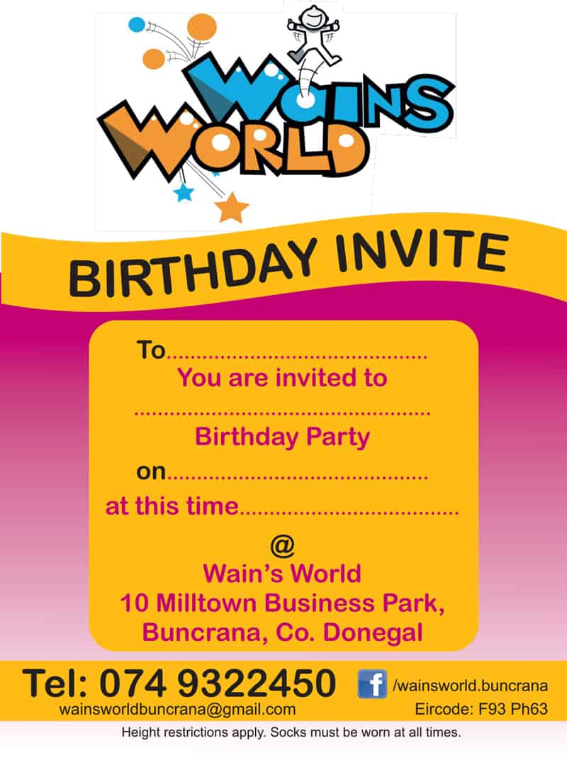 WainsWorld_invite