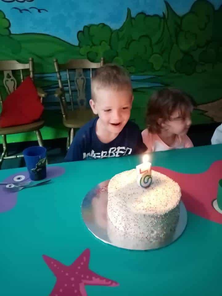 birthday6 (1)